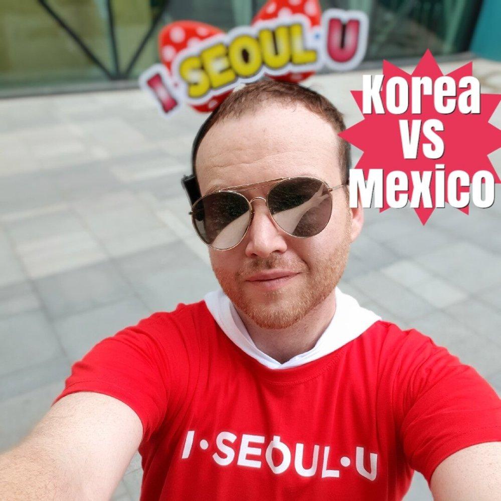 tastes seoul good at i seoul u concert