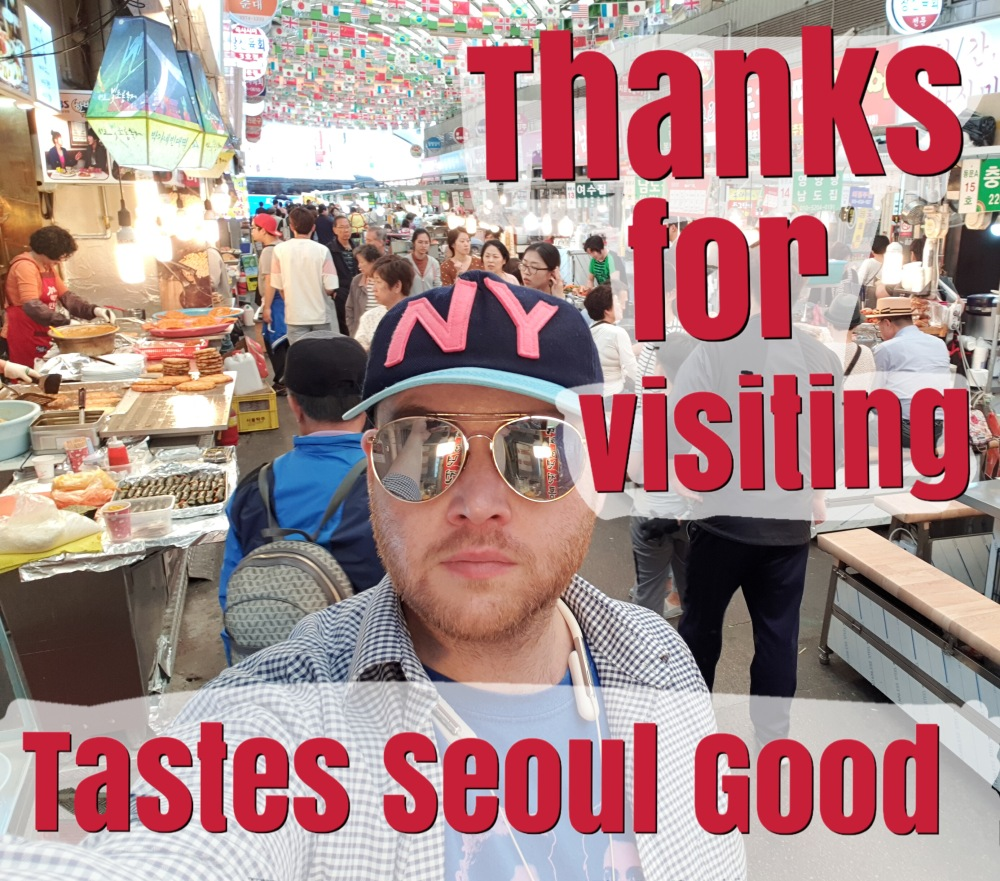 tastes seoul good korea travel plan.jpg